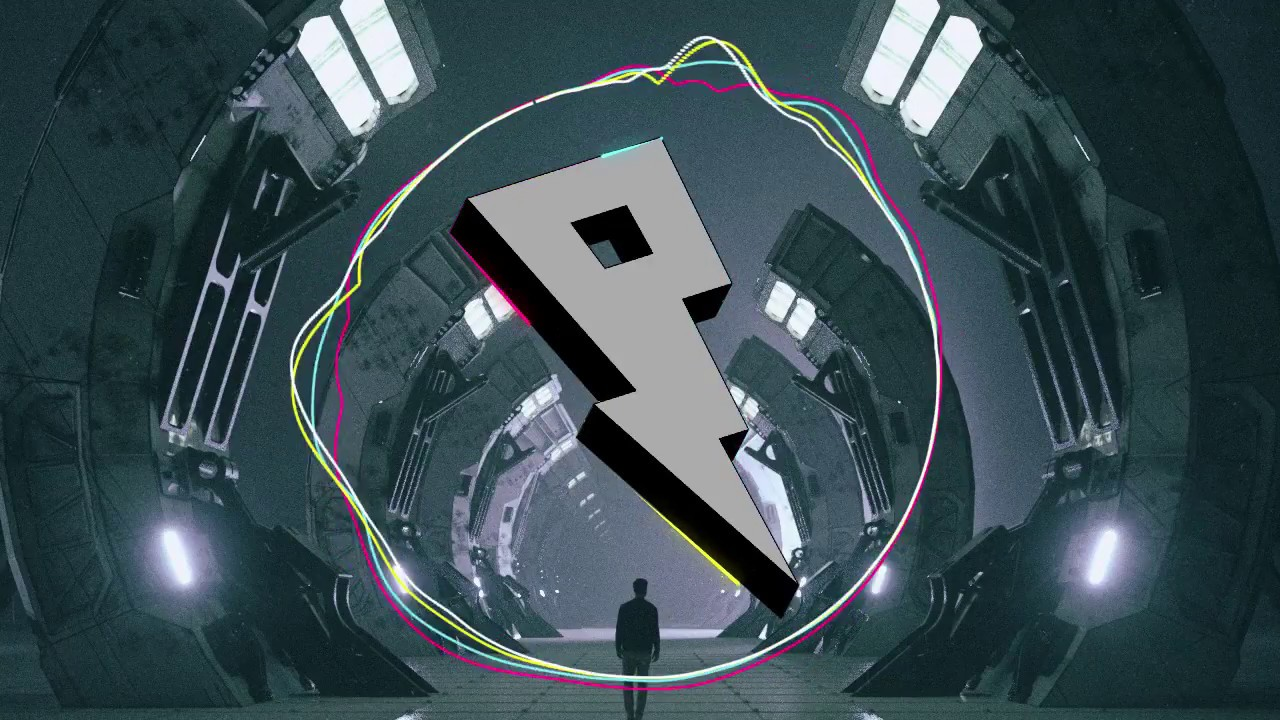 Download ZHU & Nero - Dreams