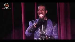 Download Mothers burger Vs Mcdonalds -Eddie Murphy Raw (720 HD) Mp3 and Videos