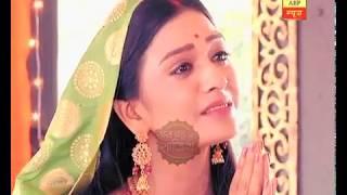 Saam Daam Dand Bhed: Bulbul Breaks Down Into Tears As Vijay Gets Angry