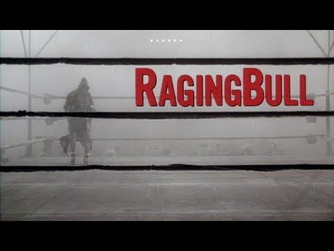 Pietro Mascagni - Cavalleria rusticana: Intermezzo (Raging Bull)