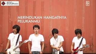 Download lagu diSSa - DIMANAKAH KAU BERADA (Official Lyric Video)