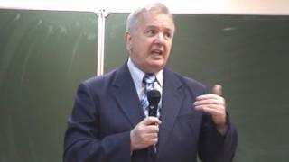Балашов М. Ст. Радикальне прощення 2011