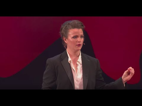 How to win the lottery and get away with murder | Dr Liberty Vittert | TEDxGlasgow Mp3