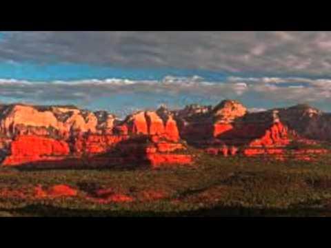 Climates around the United States