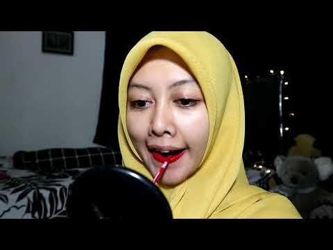 05-07-11-wardah-exclusive-matte-lip-cream-trial