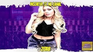 Mc Bella Verdades - Indireta para MC Mirella Prod. Fioti e DJ RF.mp3