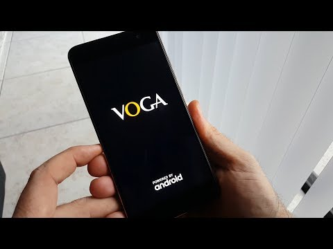 portable-projector-smart-phone???-voga-v-android-phone