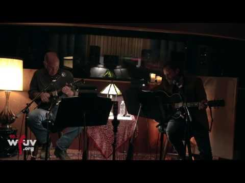 """Dan Auerbach - """"Stand By My Girl"""" (Electric Lady Sessions)"""