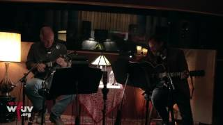 Dan Auerbach - 'Stand By My Girl' (Electric Lady Sessions)