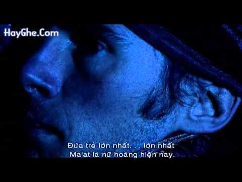 Khac Tinh Cua Quy - 01.avi