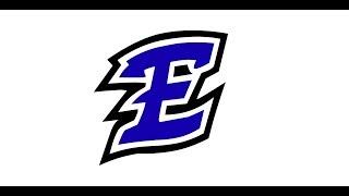 October 18th, 2018 - Estill County School Board Meeting