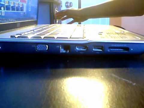 HP G60-235DX NOTEBOOK PC WINDOWS 7 X64 TREIBER