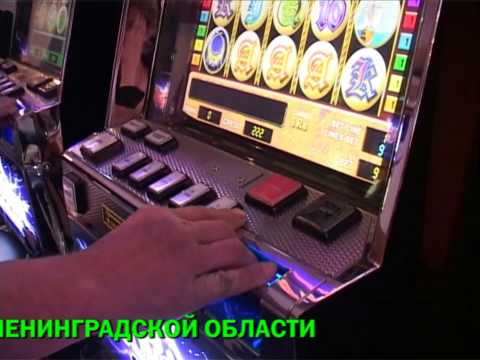 Супер слоты онлайн игровые автоматы эмулято