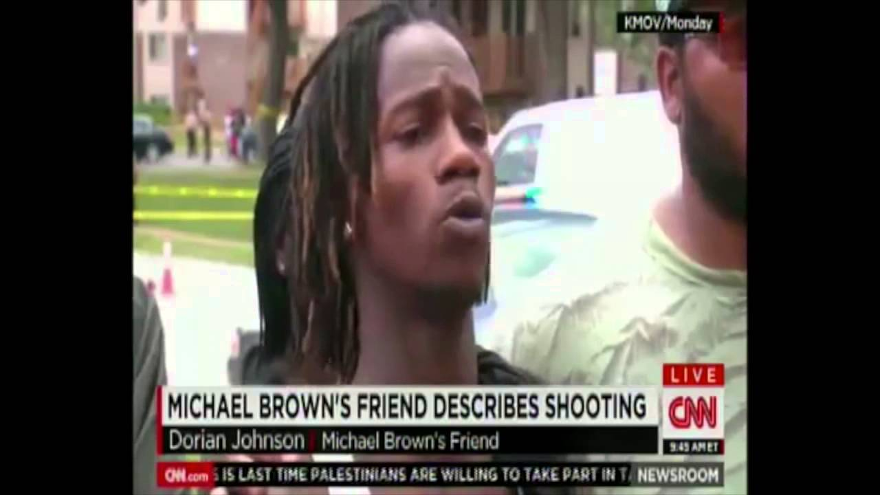 leck kill black personals When michael brown was shot to death by a white police officer in ferguson, missouri, in august 2014, it awakened a movement that began with the previous killing of another black teenager.