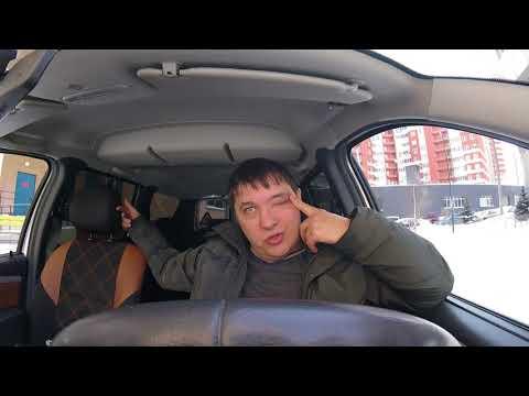 Лучшее такси для заработков в Самаре