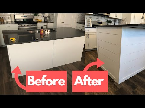 transforming-your-kitchen-island-with-shiplap-|-easy-diy-kitchen-island-idea