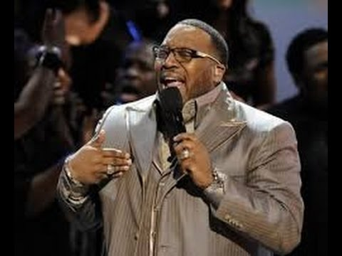 My Testimony Marvin Sapp Lyrics