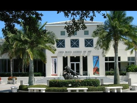 Top 10 Tourist Attractions In Vero Beach - Florida