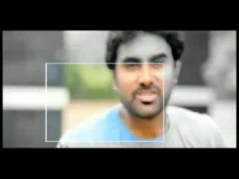 Ala Aithe Movie Trailer 1