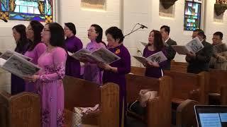 Nay Hoi Dan Sion - Tran Anh Linh