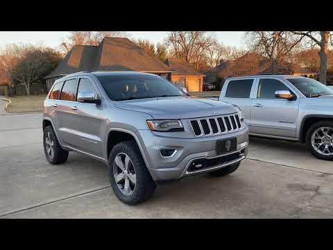 lifted-jeep-grand-cherokee