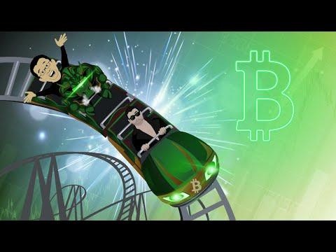 Bitcoin Short & Long (2022) MAJOR Price Targets! December 2019 Price Prediction, News & Analysis