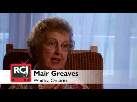 Hear from Timeshare Owners