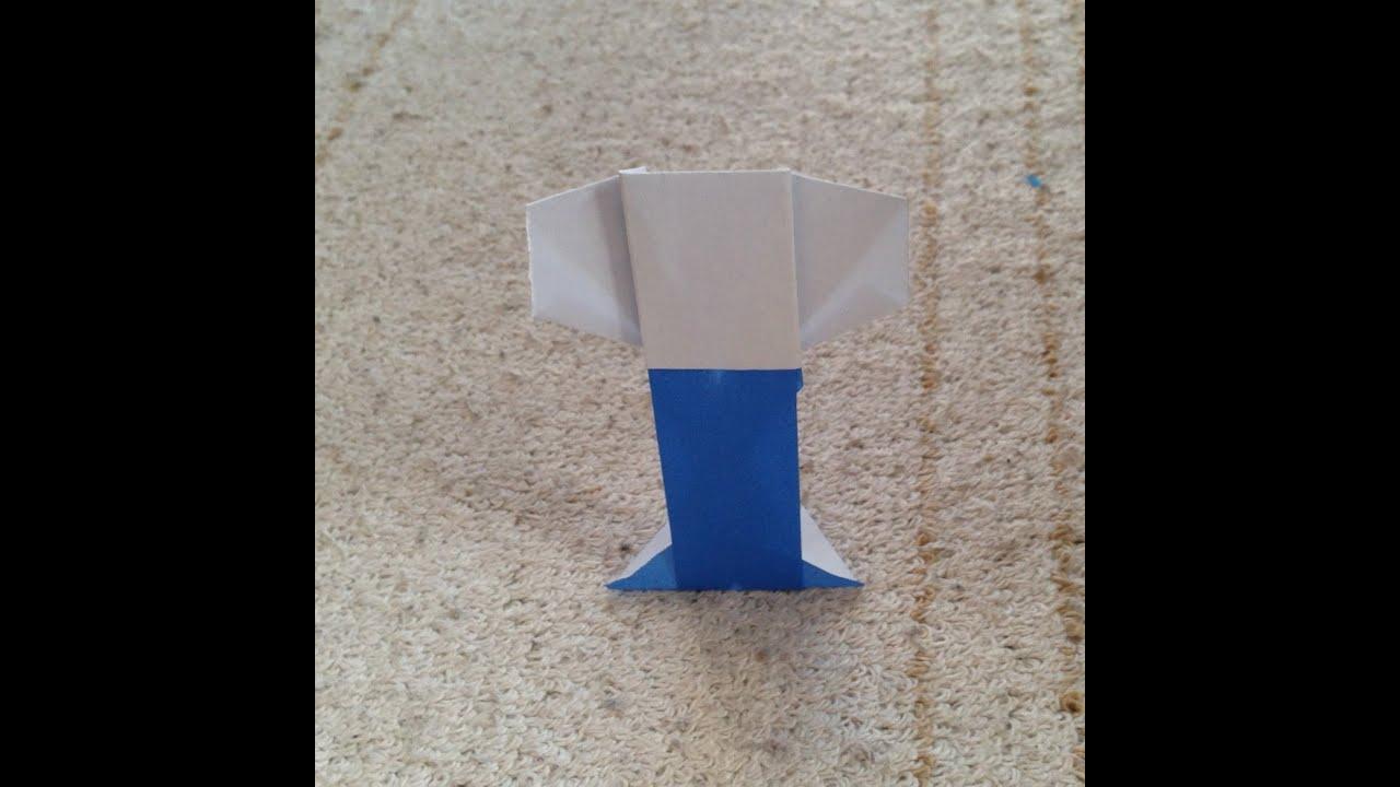 すべての折り紙 ひな祭り 折り紙 飾り : 折り紙 ぼんぼり ひな祭り飾り ...