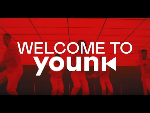 Highlights Of 2018 From #YOUNK Community Music Label