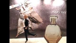 видео Парфюмерная вода Elige от Mary Kaу