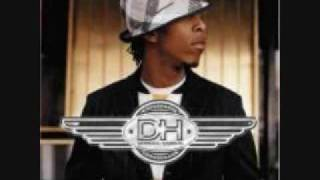 Deitrick Haddon-God Is Good