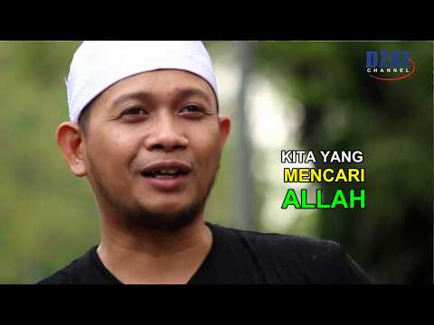MasyaALLAH, mantan musisi Dewa Putu Sutrisna mengenal Islam dari kitab Weda