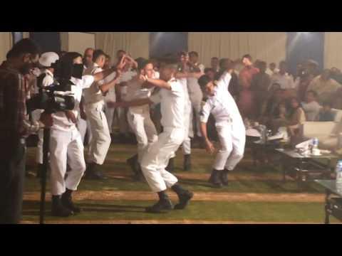 Pak marine academy 53rd batch 2017
