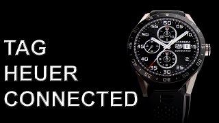 видео купить часы tag heuer | Алгис — детская канцелярия