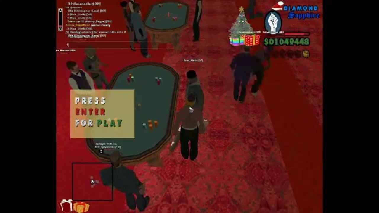 Дрп казино онлайн казино еврогранд отзывы