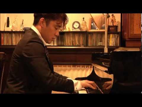 リスト-ピアノソナタ-ロ短調