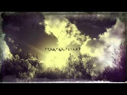 Genetic Garden (Instrumental)