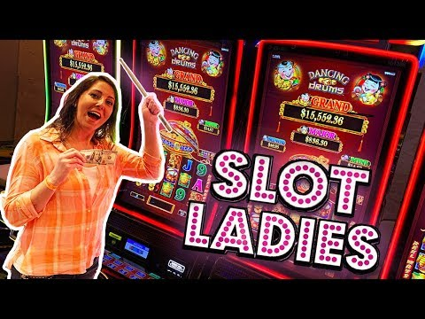 Vegas freeslots