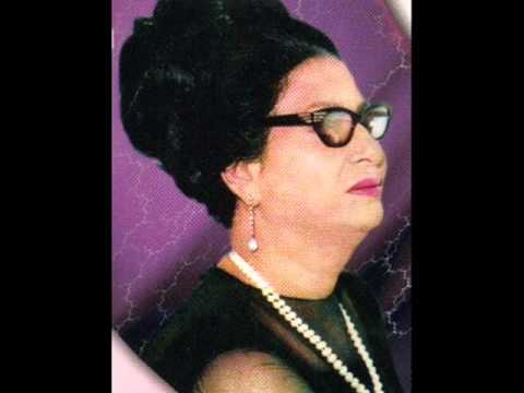 oum kalthoum hob eih mp3