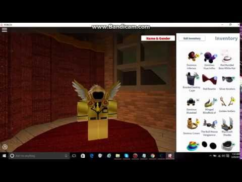 Exploits For Roblox No Download For Vh2 Tutorial Vampire Hunters 2 Hat Hack Exploit Still Working Recently Tested Youtube