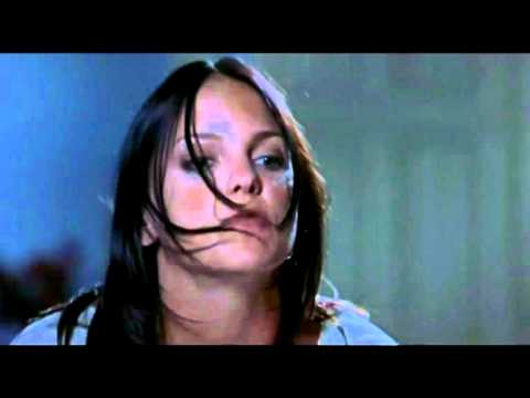 Scary Movie 2 Catfight - Boxing german