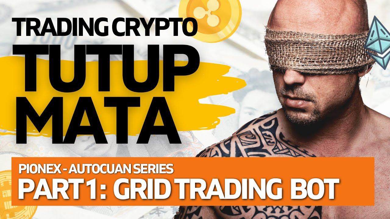 hype peste bitcoin