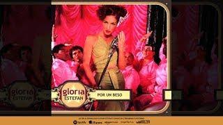 Por Un Beso (Album Version)
