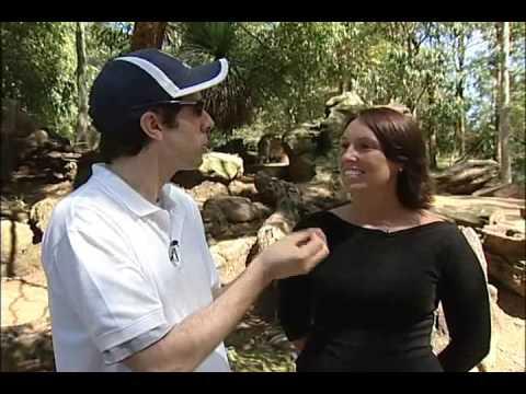 Sydney Australia Travel Guys Flight Centre Travel Blog
