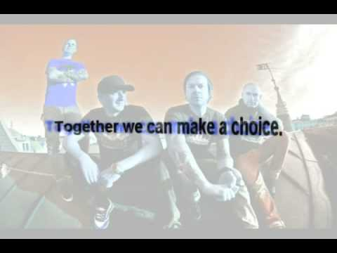 Millencolin - Come on ( with Lyric )