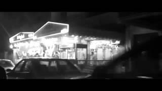 FYAN-SO - NEBKA UNDERGROUND - Ramzi Ev-y