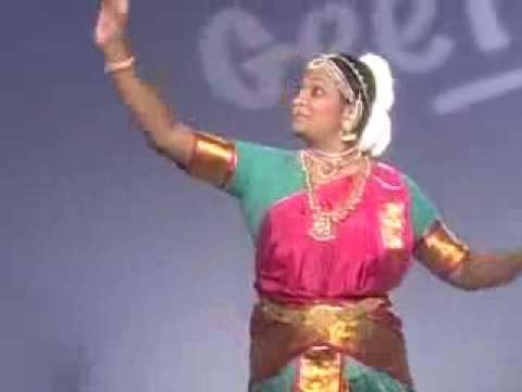 Varnam DVD, Audio CD - Bharatanatyam Online shop Kalakriya