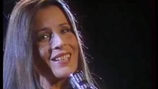 Zsuzsa Koncz - Da blüht ein Stern 1983