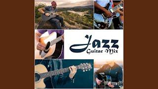Jazz Guitar Mix