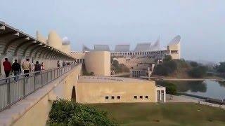 Virasat-e-Khalsa, Anandpur Sahib, Punjab...